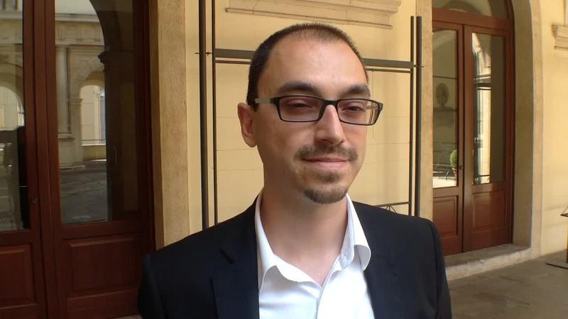 ALCOL AI MINORI, LA RESPONSABILITA' E' DEL GESTORE