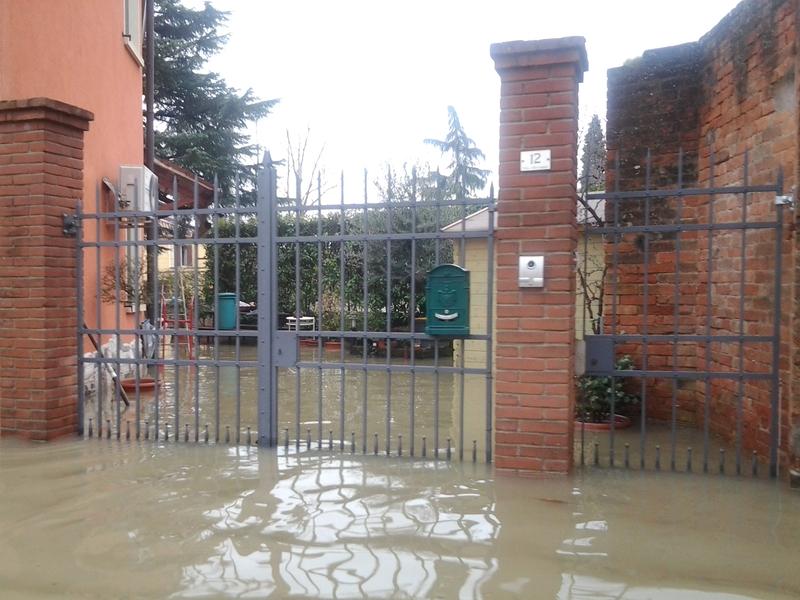 alluvione-in-veneto-sciacalli-a-battaglia-terme