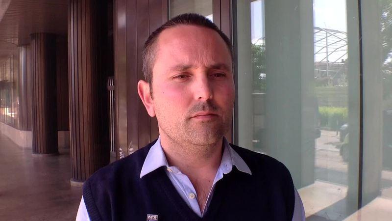 APS-BUSITALIA: NO ALLA FUSIONE, ECCO PERCHE'