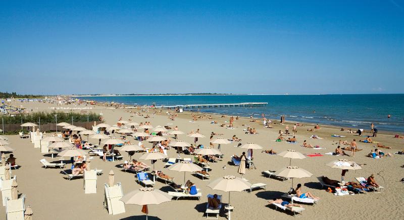 ascom-confcommercio-bene-progetto-spiagge-sicure