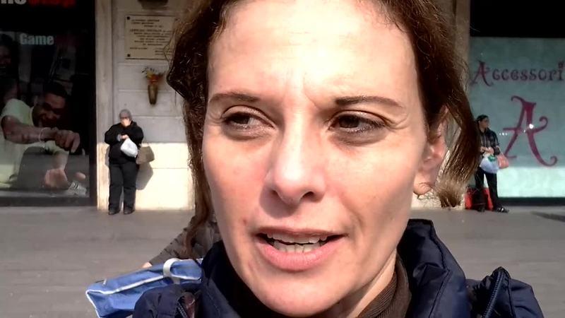 ASSOCIAZIONE MIMOSA NUOVI PROGETTI PER LA STAZIONE