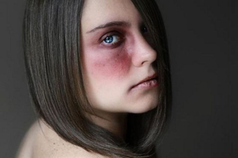 AUMENTA LA VIOLENZA SULLE DONNE IN VENETO