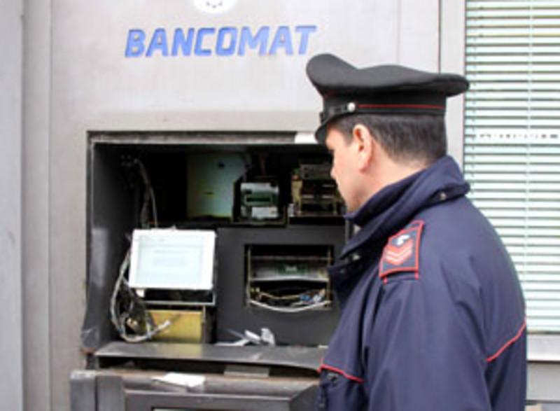 bancomat-presi-d-assalto-in-citta