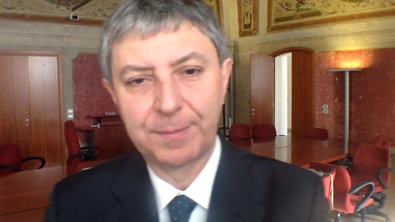 BELL'ITALIA: ALLA RISCOPERTA DEI PRODOTTI TRADIZIONALI
