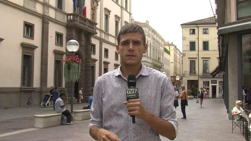 BELLO ACQUISTARE IN SPIAGGIA MA OCCHIO AL TAROCCO