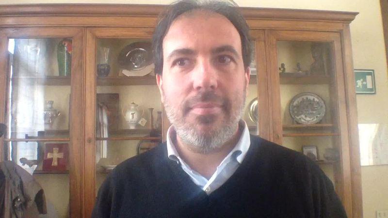 BILANCIO COMUNALE PARTECIPATO, L'INIZIATIVA DI PADOVA 2020