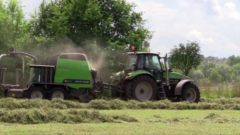 BOOM DI IMPRESE AGRICOLE UNDER 40 IN VENETO