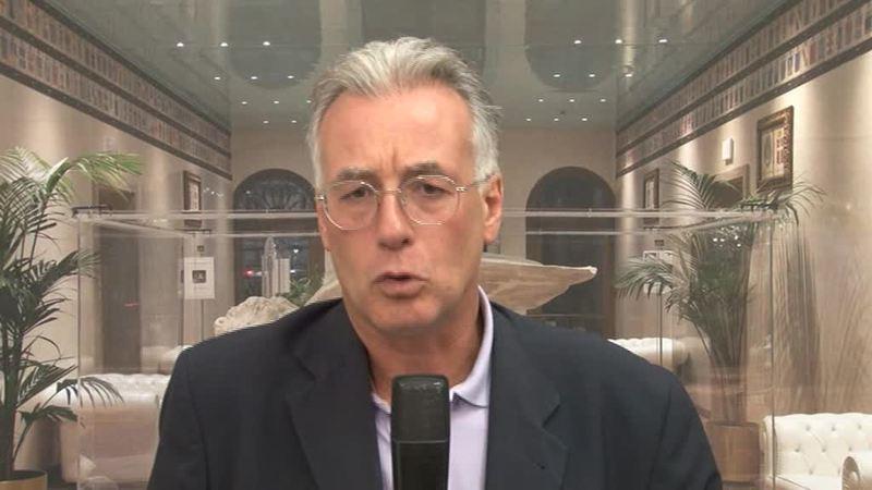 """BORSE DI STUDIO AGLI UNIVERSITARI: """"LA REGIONE PAGHI"""""""