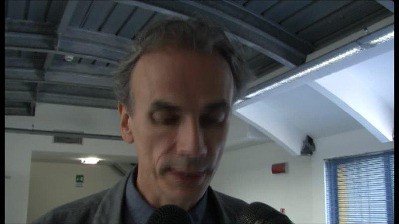 BRUGNARO ANCORA FERMO SULLA CITTA' METROPOLITANA
