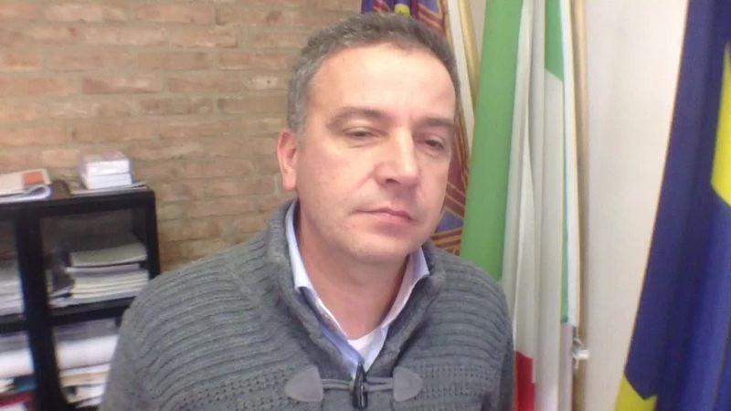 CADONEGHE, BUONI SPESA A CHI RICICLA