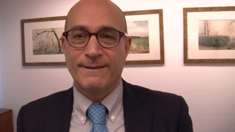 CAMPOSAMPIERO ATTENDE IL PRIMARIO DI PEDIATRIA