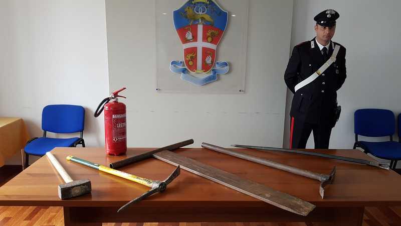 carabinieri-catturano-la-banda-dei-bancomat