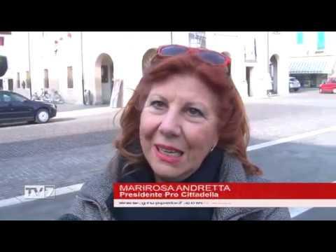 carnevale-a-cittadella