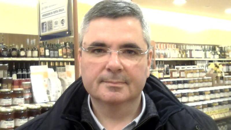 CARO AFFITTI, LA TEGOLA DEL COMMERCIO APONENSE