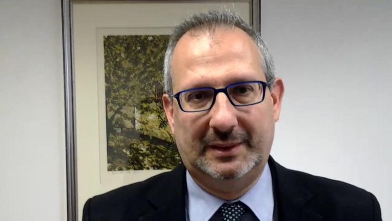 CASCHI BLU DELL'ASCOM A ROMA: STOP ALLE TASSE