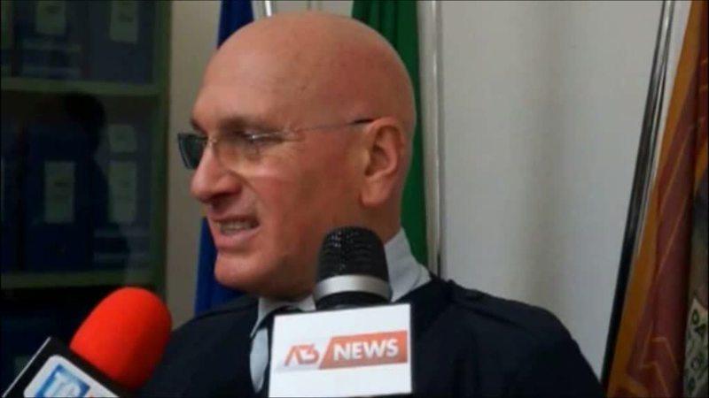 CASO REFRONTOLO TONELLATO CHIAMA GABRIELLI