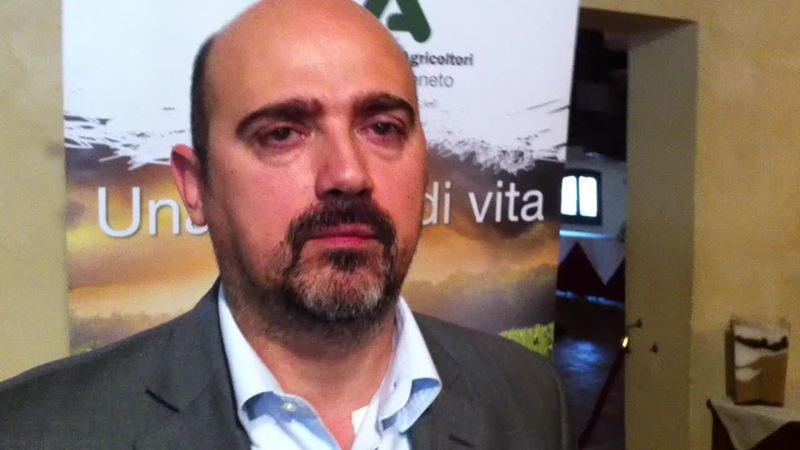 CIA VENETO: EXPO 2015 TRAMPOLINO DI LANCIO