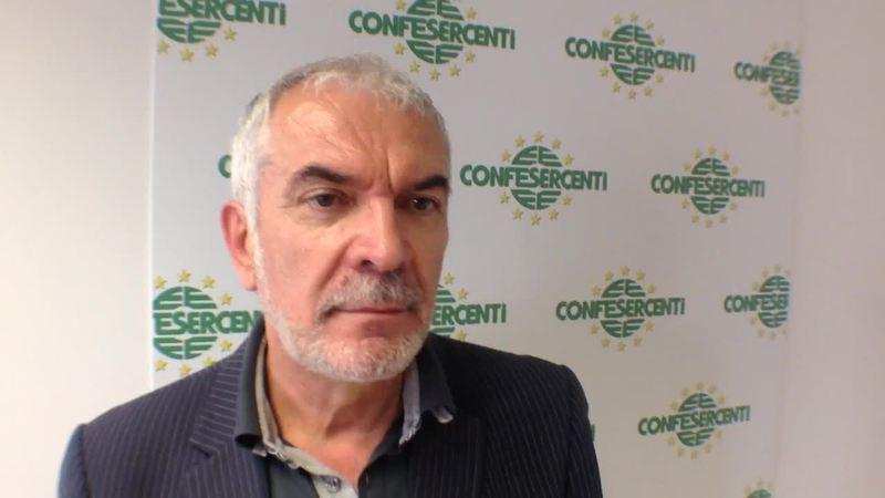 COMINCIANO I SALDI, ATTENZIONE ALLE BUFALE