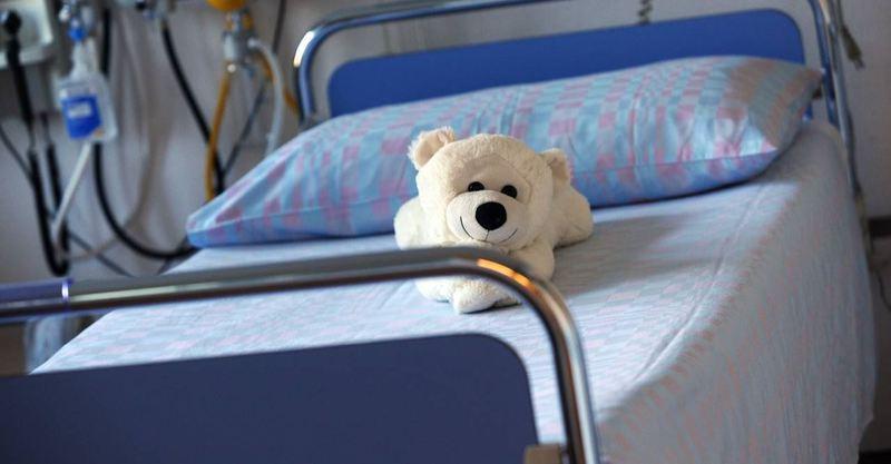 complicanza-rara-influenza-muore-bimba-a-treviso