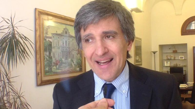 COMUNE DI PADOVA: NO RESIDENZA A CHI OCCCUPA