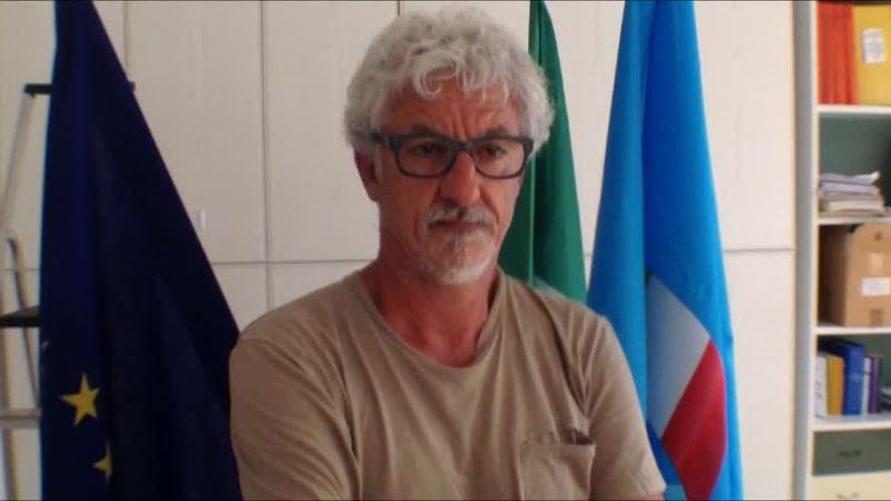 COMUNE VENEZIA: STIPENDI TAGLIATI, E' PROTESTA