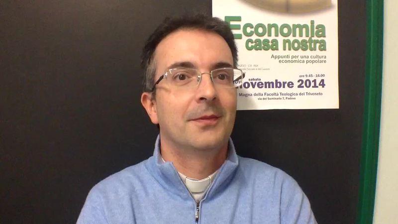 CORSO DI FINANZA PER DIFENDERSI DALLA POVERTA'