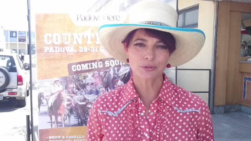 country-fair-a-padova-a-gennaio
