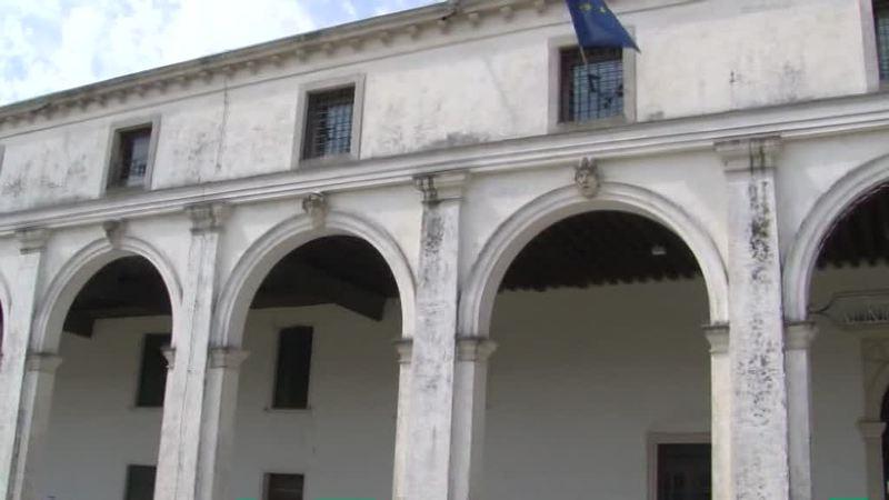 COVID-19, FORTE DESIDERIO DI NORMALITÀ A LIMENA