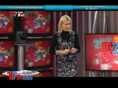 CRISI ITALIANA – TV7 CON VOI SPECIALE SERA DEL 19/11/2013