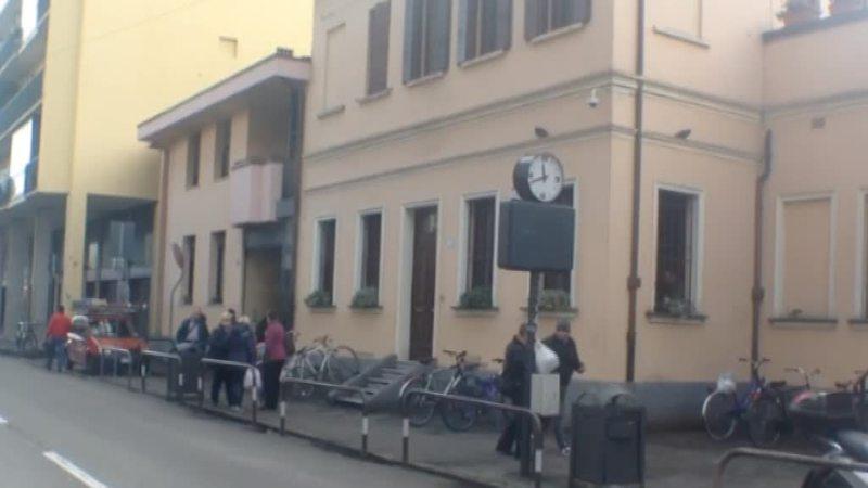 CUCINE POPOLARI, E' POLEMICA TRA BITONCI E GIORDANI