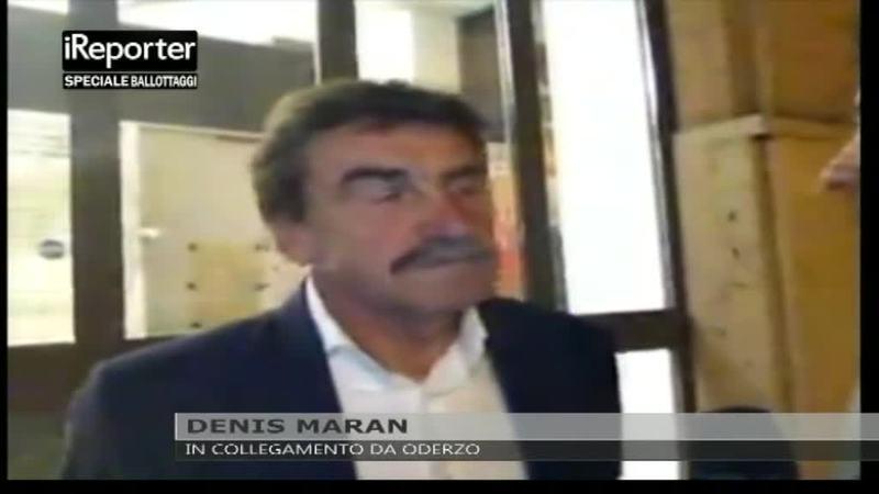 """DA RE: """"BILANCIO POSITIVO PER LA LEGA"""""""