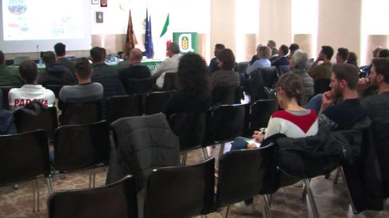 DAZI USA, PRODOTTI CASEARI DELL'ALTA A RISCHIO