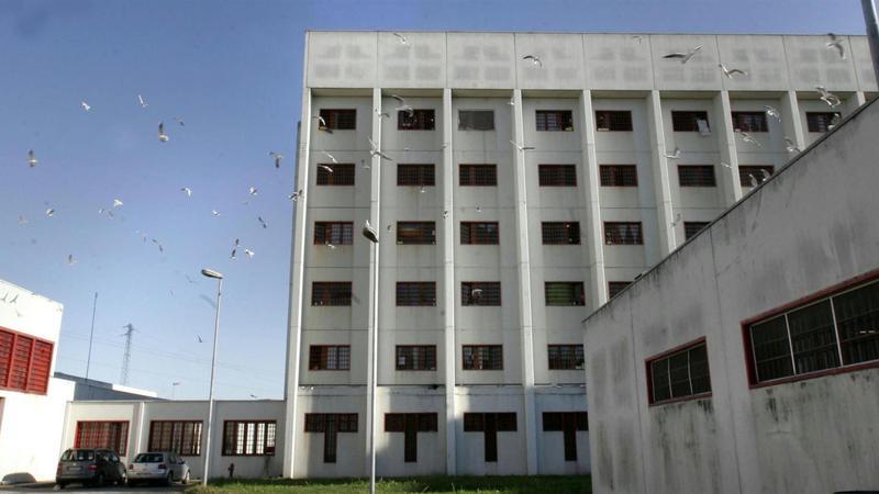 detenuti-in-rivolta-anche-al-due-palazzi-di-padova