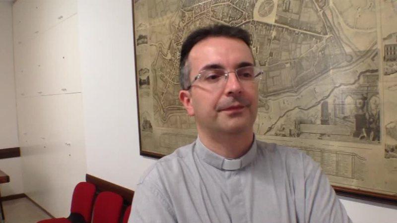 DIOCESI DI PADOVA, UN NUOVO PROGETTO CONTRO LA POVERTA'