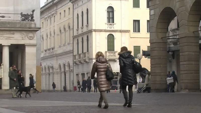 DIVORZIO, ARGOMENTO CHE DIVIDE: VOCE AI CITTADINI
