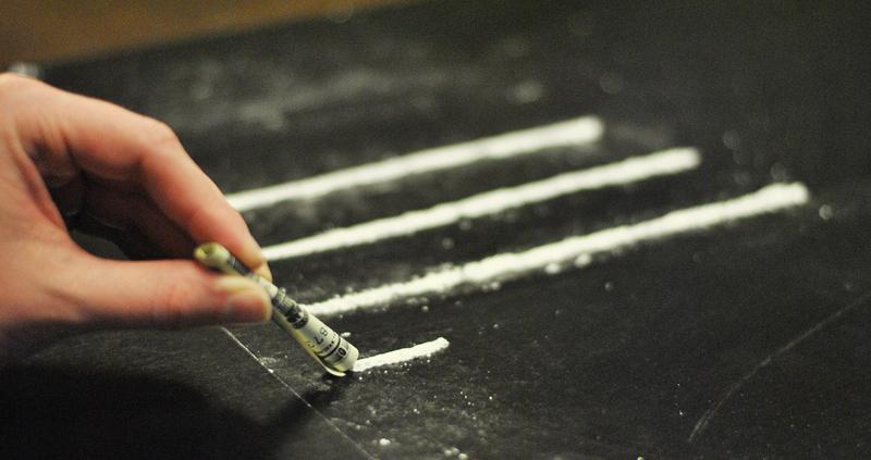 DROGA: ARRESTATI I PUSHER DI PONTE DI BRENTA