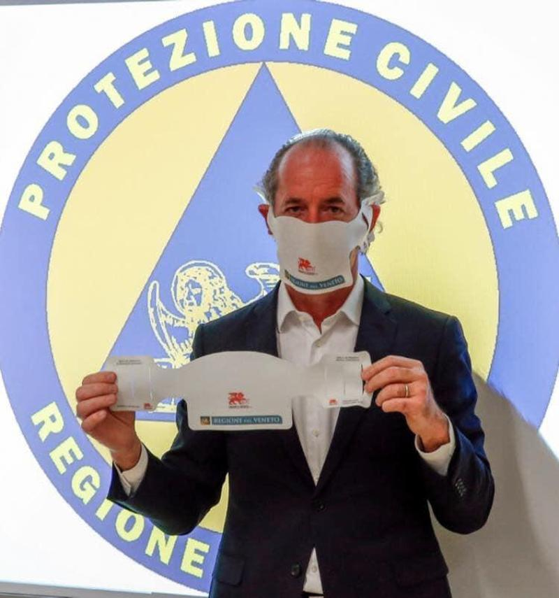 ecco-570-000-mascherine-protettive