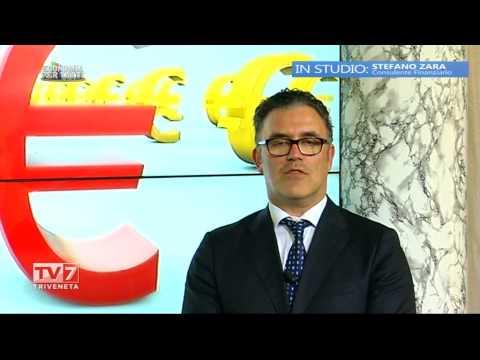 ECONOMIA PER TUTTI #53 VALORI DELLE MONETE