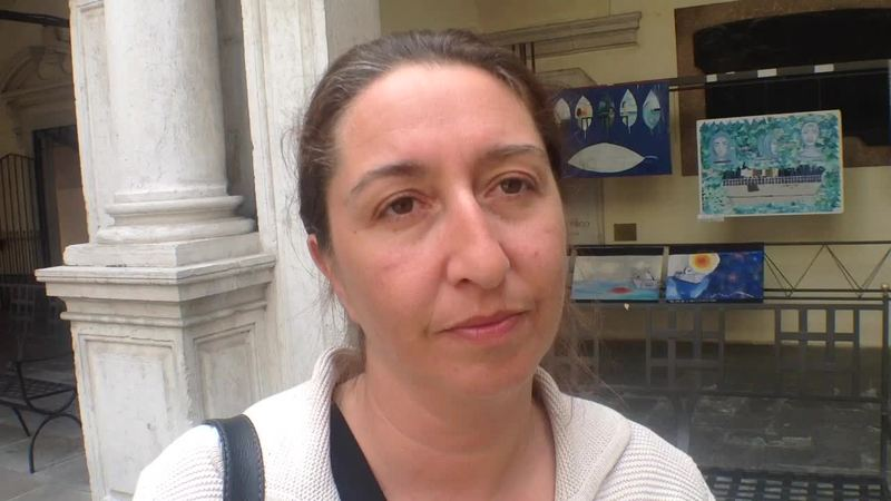 EMERGENZA ABITATIVA, NECESSARIO TAVOLO INTERVENTO
