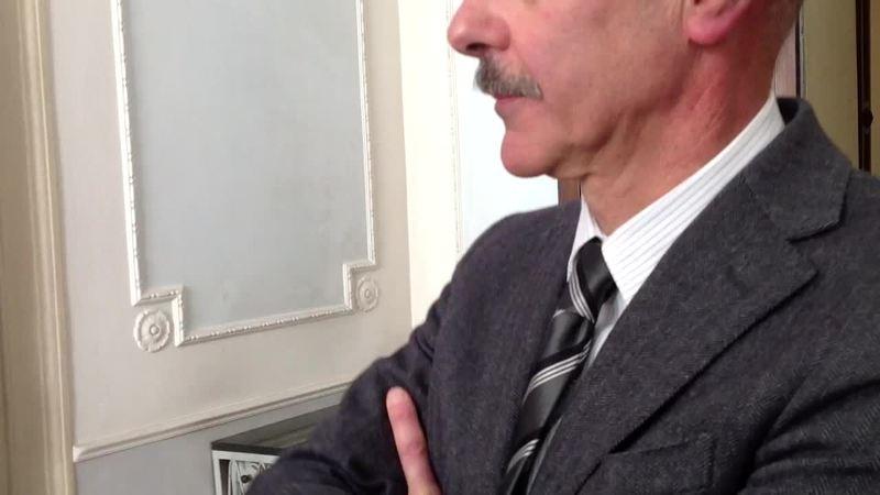 EMERGENZA BIVACCHI E MENDICANTI IN CITTà