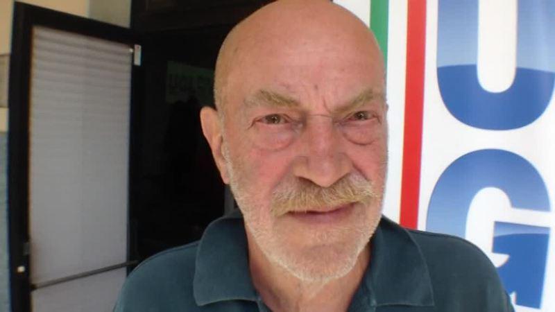 EMERGENZA MIGRANTI,L'EUROPA DEVE IMPORRE LA PROPRIA IDENTITÀ