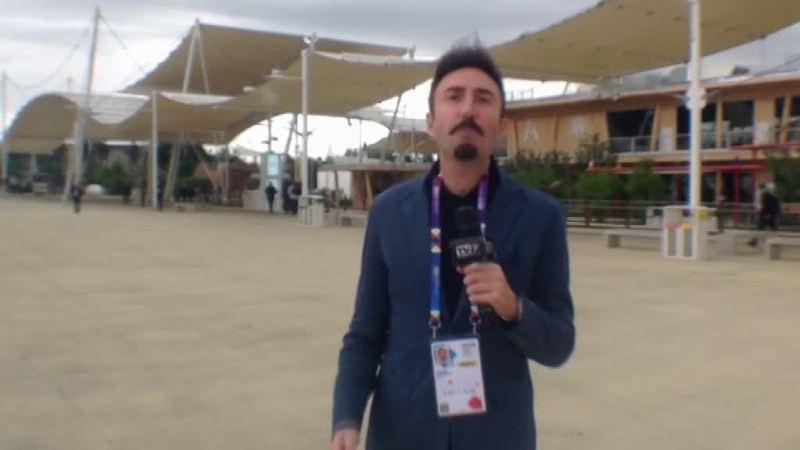 EXPO 2015, PECCATO PERDERSELO..