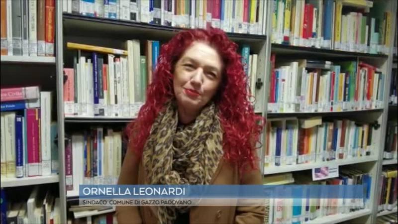 FAUSTO DORIO,VIDEO MESSAGGIO DAI COLLEGHI DELL'ALTA