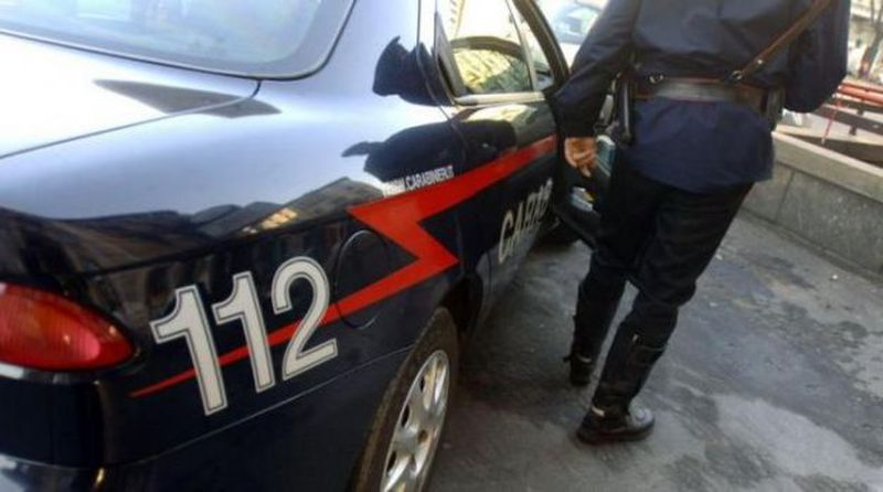 FONTANIVA: IMPRENDITRICE SUICIDA PER CRISI
