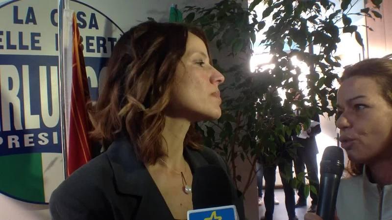 FORZA ITALIA: STARE IN EUROPA DA PAESE UNITO