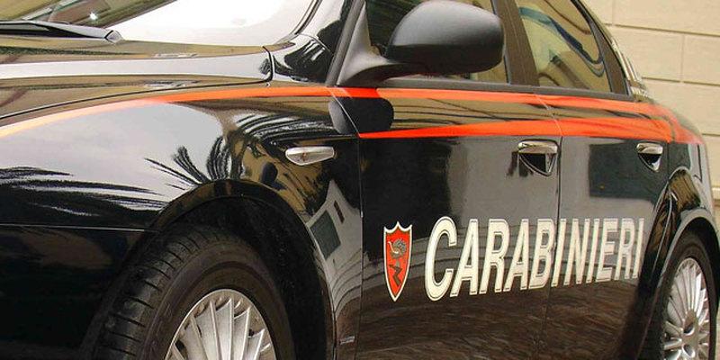 furti-arrestati-5-albanesi-in-flagranza-da-carabinieri