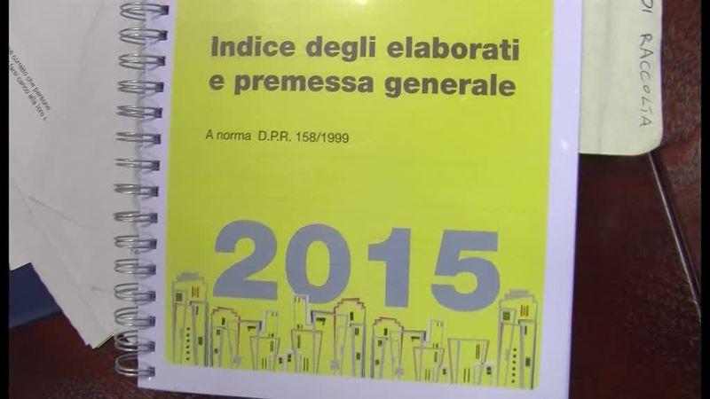GESTIONE RACCOLTA RIFIUTI 2015: A PADOVA SI RISPARMIA