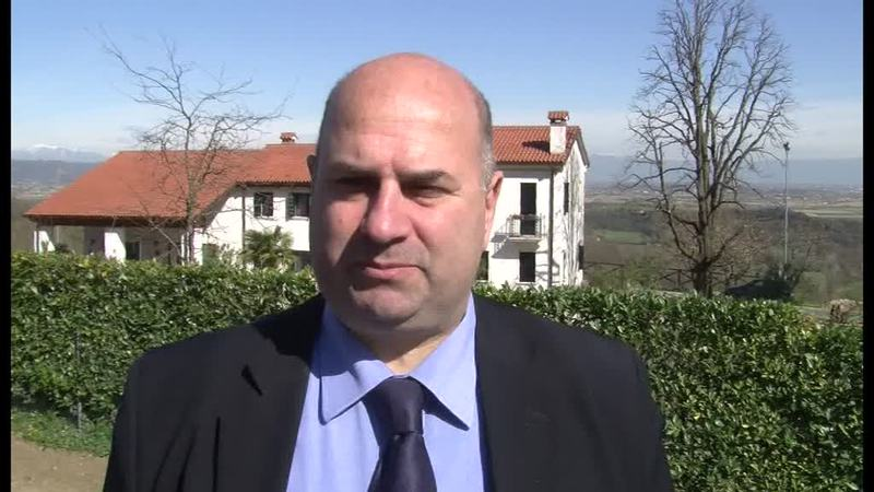 GIOCO D'AZZARDO: LA REGIONE VENETO APPROVA EMENDAMENTO