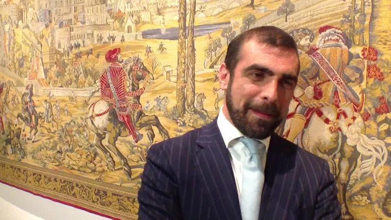 GRANDE FESTA DOMENICA AL BASTIONE ALICORNO