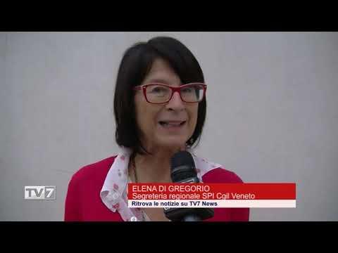 I CAMPI DELLA LEGALITà: LE ESPERIENZE RACCONTATE